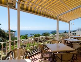 Hotel Saint Raphael **** Ischia