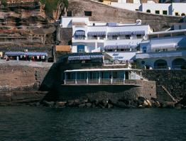Casa Celestino****(S.Angelo d'Ischia)