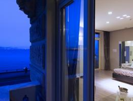 Relais sul Mare – Napoli