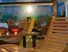 Zi Carmela Hotel*** (Forio d'Ischia)