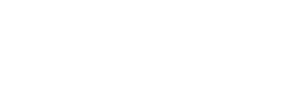 Hotels Revenue|Revenue Management Alberghiero|Consulenza