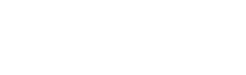HotelsRevenue.com