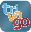origin_trivago