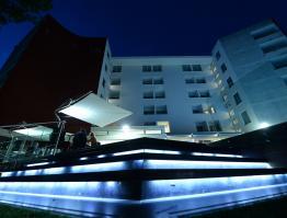 Giulivo Hotel & Village ****