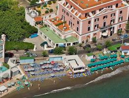 Hotel Mareblu Terme*****