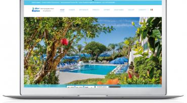 Hotel Capizzo – Forio d'Ischia (2018)