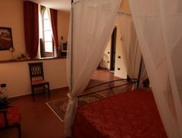 Grand Hotel Capodimonte – Napoli