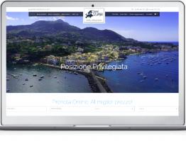 Hotel Europa – Ischia (2017)