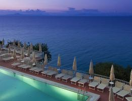 Le Querce Terme&Spa**** – Ischia