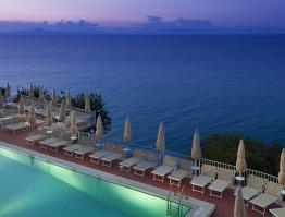 Hotel Le Querce Terme&Spa****