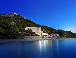 Grand Hotel Santa Maria ****