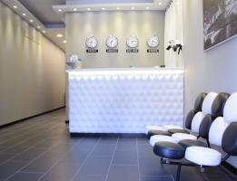 Fly Boutique Hotel – Napoli